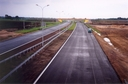 #9: A2 highway interchange near Wartkowice (still in built)