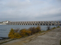 #7: The Dam of the Tsimlyansk HPS