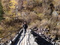 #10: Чертов мост/Devil's Bridge