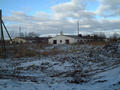 #7: Russian governmental farm near the confluence