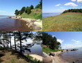 #10: Belov Island's beautiful sceneries