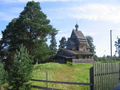 #7: Georgievskaya church