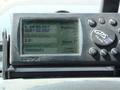#2: GPS proof