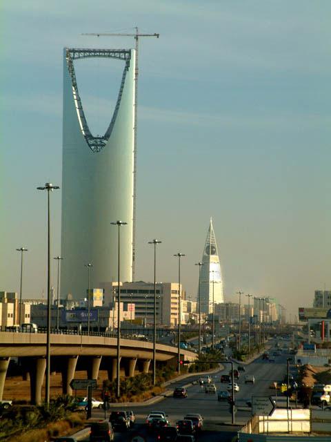 الرياض مثالا للنظافه والمدن الصحيه pic6.jpg