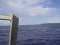 #3: East to Mborokura Island - great diving!
