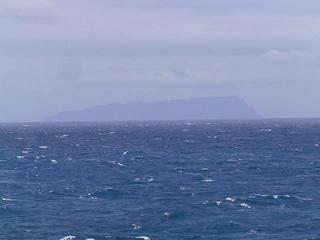 #1: View to SE – Inaccessible Island