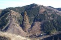 #4: View towards E (Benkovský potok valley) from the confluence