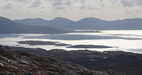 #8: Soay Mòr, Soay Beag and South Harris