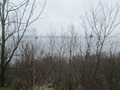#6: View of Dnieper river 1 km east of the confluence