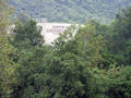 #2: Distant view of water tank