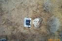 #3: Condition of the geocache