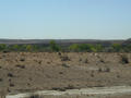 #4: View Southeast to Ship Rock, New Mexico