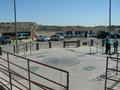 #6: View East from Four Corners toward confluence