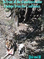 #6: My short-legged companions in front of the Mine