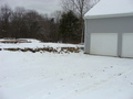 #10: A snow scene at 42N 72W