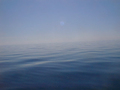 #2: view south (gulf of mexico)