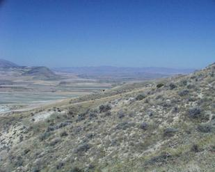 #1: looking north into southern Idaho