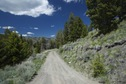 #2: View North