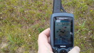 #5: GPS view