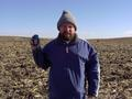 #8: Jim, North Dakota, and a GPS