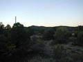 #3: View South of Lone Tree Mtn, New Mexico