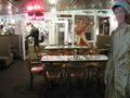 #8: Marlowe's Ribs & Restaurant with Elvis memorabilia