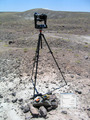 #6: Gigapan location