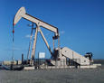 #5: oil well