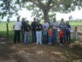 #9: COMPARTIENDO EN FAMILIA / SHARING WITH FAMILY
