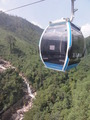 #2: Cable car