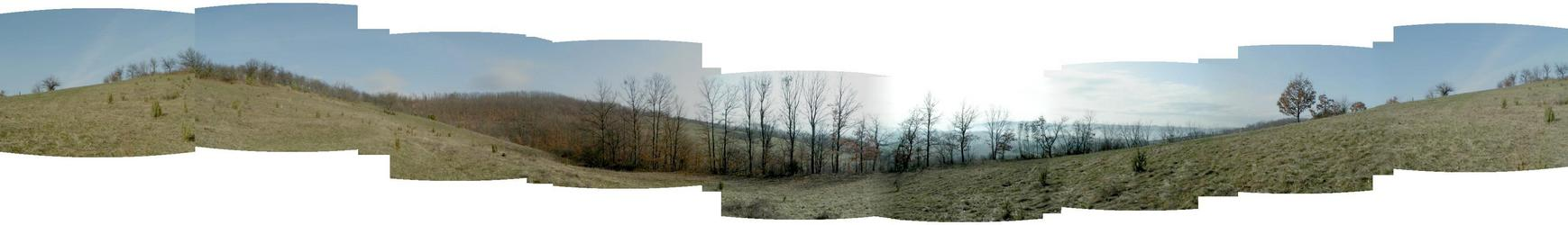 panoramic picture