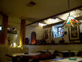 #8: The Stara Pizzeria in Subotica/Szabadka