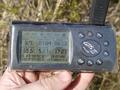 #5: View of the GPS
