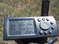 #2: GPS at the Confluence